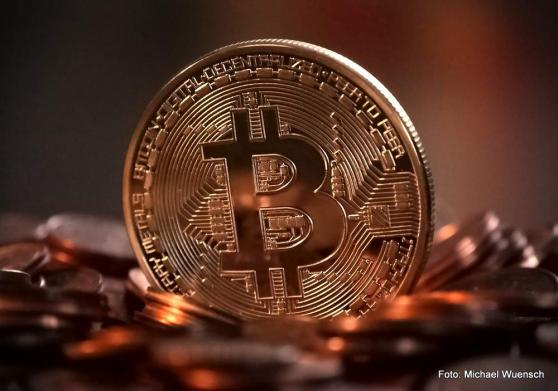 Bitcoin-Hype: Investment oder Spekulation?